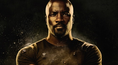 luke-cage-new trailer - Header