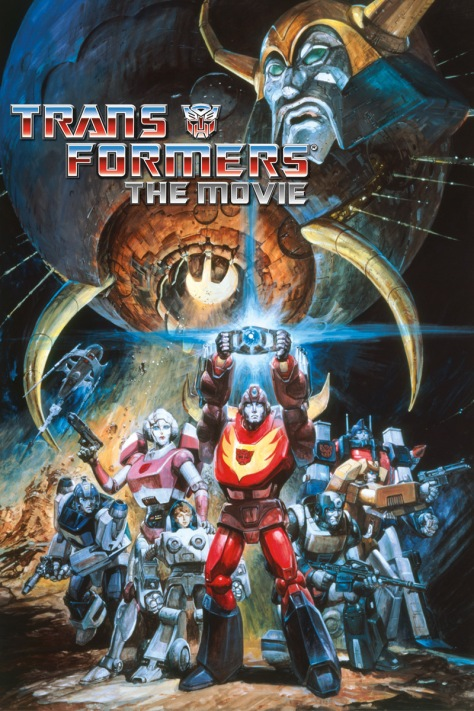 TF_TheMovie