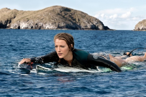 the-shallows-1