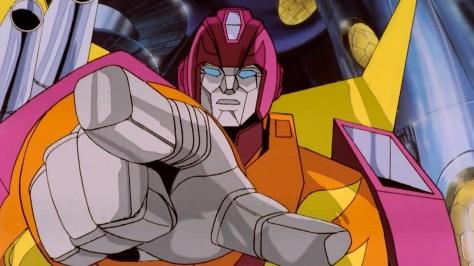 transformers 1986 movie 13