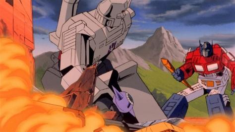 transformers 1986 movie 16