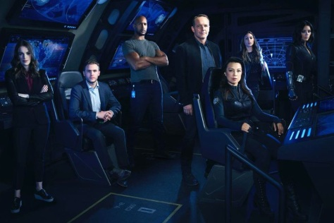 agents-of-shield-season-4-cast