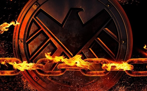agents-of-shield-season-4-ghost-rider-vengeance