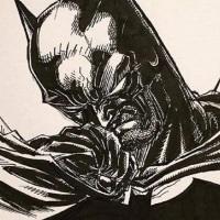 המדריך המלא לאירועי יום באטמן הבינלאומי