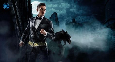 dark-knight-suit-alter-ego