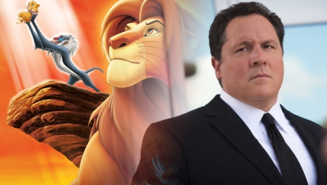favreau-the-lion-king