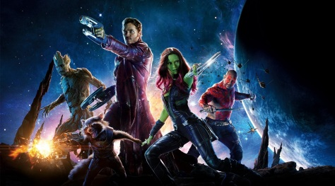 guardians-of-the-galaxy-a-team-header