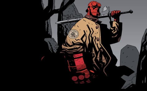 hellboy-comic-1680x1050-422902-mike
