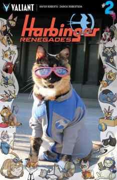 hr-002-cat-cosplay-variant