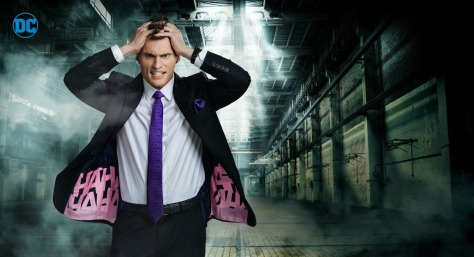 joker-suit-secret-identity-1