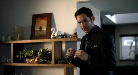 lucifer-season-2-epispde-01-06