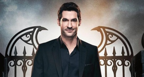 lucifer-season2-191904