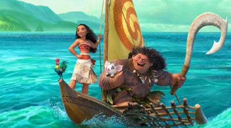 moana-trailer-2-header