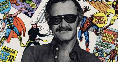 stan-lee-header