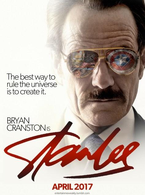stanlee-fandmadeposter-biopic