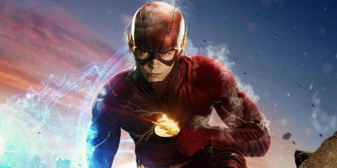 the-flash-season-2-poster1