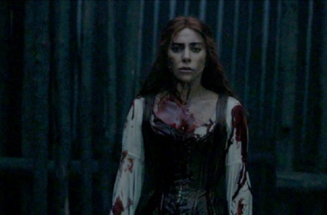 fxs-american-horror-story-season-6-episode-4-lady-gaga-scathach-670x388