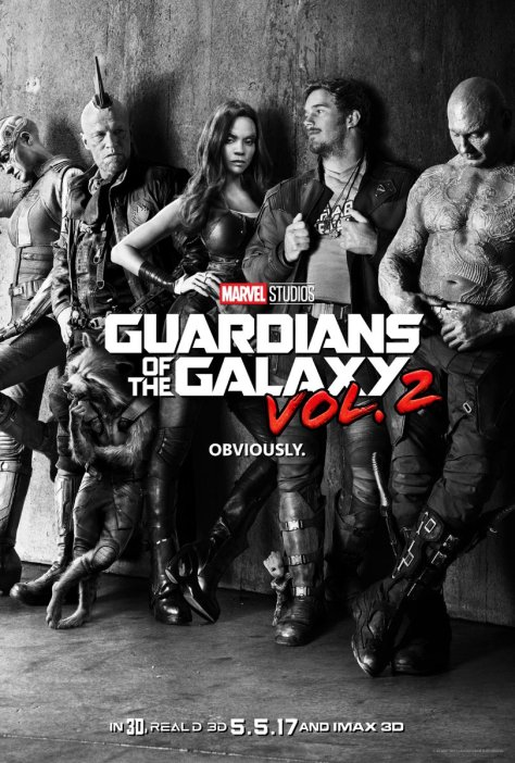 guardians-of-the-galaxy-vol-2-first-footage-poster