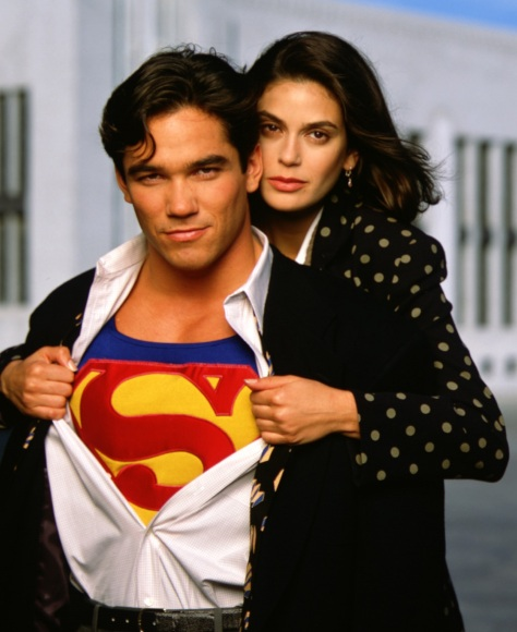 lois-and-clark-blast-from-the-past-01
