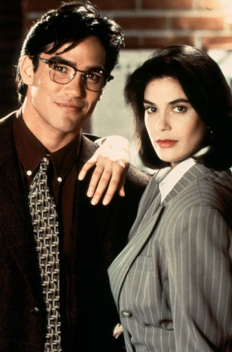 lois-and-clark-blast-from-the-past-07