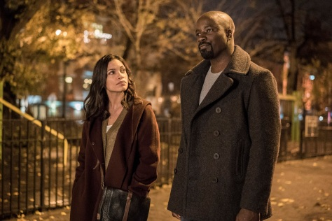 luke-cage-review-01