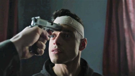 mr-robot-season-2-review-05
