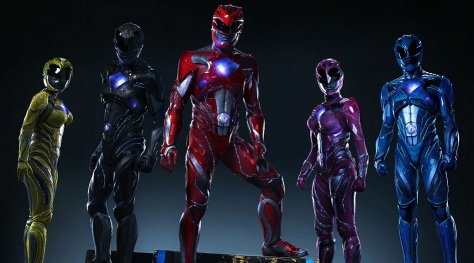power-rangers-2017-trailer-1-header