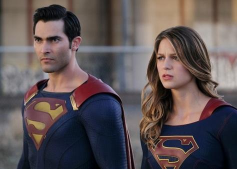 supergirl-0201-01