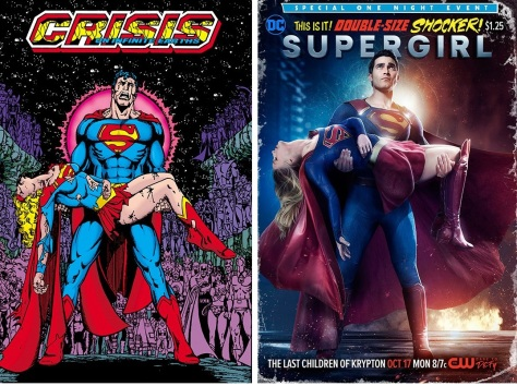 supergirl-0202-01