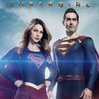 """ביקורת: """"סופרגירל"""", עונה 2, פרק 8 – """"מדוזה"""""""