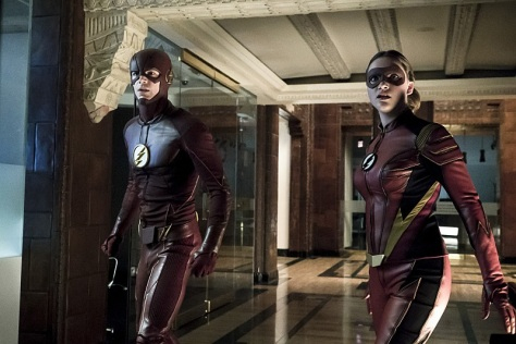 the-flash-season-3-episode-4-review-01