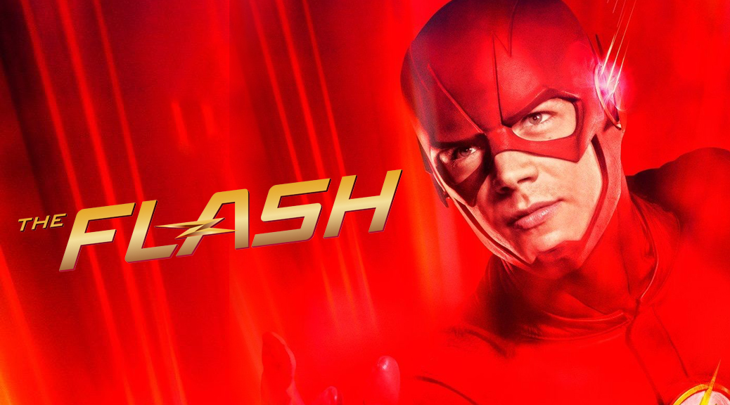Flash Season 3 Review