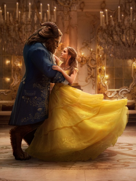 beauty-and-the-beast-movie-image-01