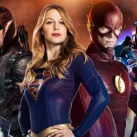 כל מה שצריך לדעת על הקרוסאובר הקרוב של סדרות ה-CW/DCTV