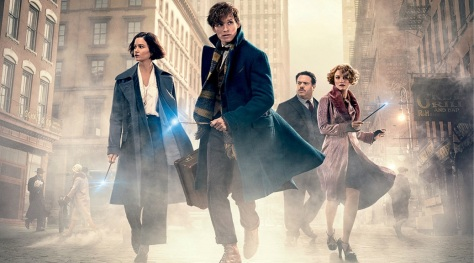 fantastic-beasts-movie-review-header