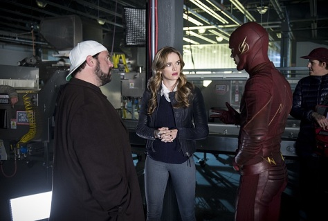 flash-season-3-episode-7-04
