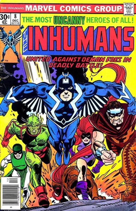 inhumans-cover