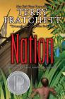 nation-terry-pratchet