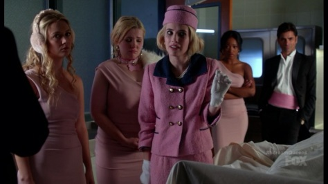 scream-queens-0204-01