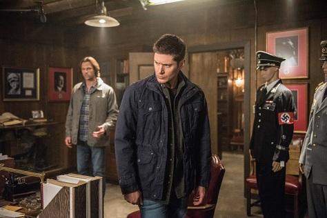 supernatural-1205-01