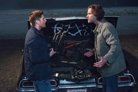supernatural-1205-02