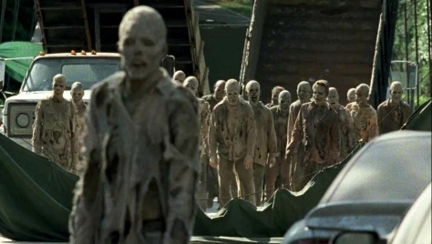 the-walking-dead-0706-03