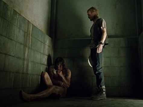 walking-dead-season-7-episode-3-review-01
