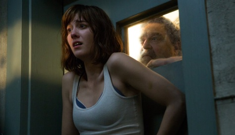 10-cloverfield-lane-002