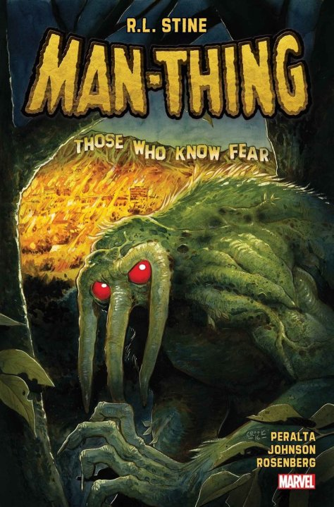 goosebumps-author-rl-stein-is-writing-man-thing-for-marvel-comics