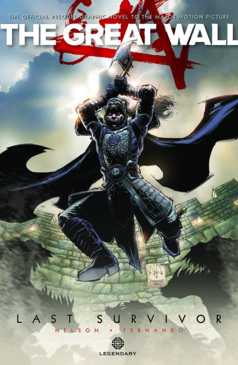 legendary-comics-announces-the-great-wall-prequel-graphic-novel1