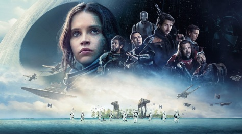 rogue-one-review-header