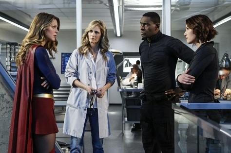 supergirl-0208-03