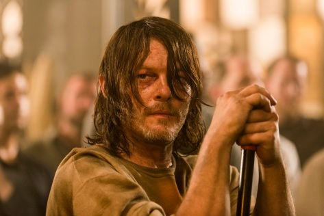 the-walking-dead-0707-03