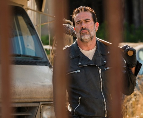 the-walking-dead-0707-06